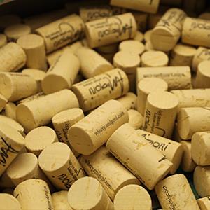 300_corks