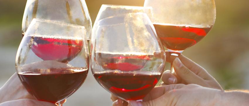 wine_glasses_